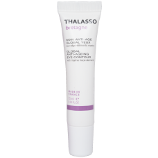 Thalasso Bretagne Global Anti-Ageing Eye Contour