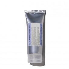 Davines Su Protective Cream SPF 30