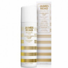 James Read Coconut Water Tan Mist Body