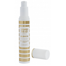Express Glow20 Facial Tan Serum