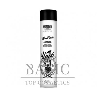 Бальзам после бритья с охлаждающим эффектом Царь, для мужчин / ProtoMEN KING 150 мл
