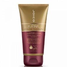 Маска для поврежденных окрашенных волос Сияние цвета / K-PAK CT LUSTER LOCK 140 мл