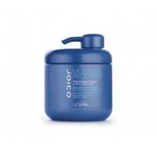 Маска для жестких и сухих волос / MOISTURE RECOVERY 500 мл