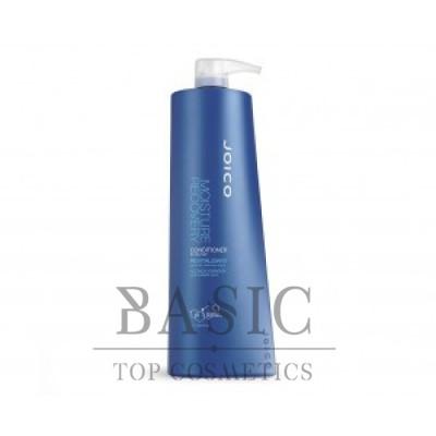 Кондиционер для сухих волос / MOISTURE RECOVERY 1000 мл