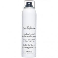 Davines Hair Refresher Многофункциональный сухой шампунь