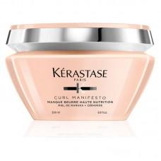 KERASTASE, Nutrition Masque 200ml