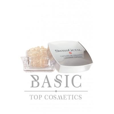 Капсулы с керамидами Ceramide Capsules