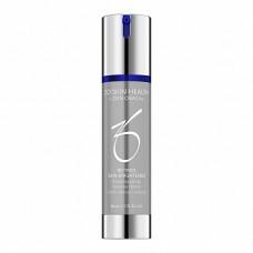 ZO Skin Health Retinol Skin Brightener 0,25%