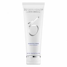 ZO Skin Health Hydrating Creme