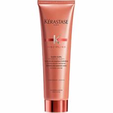 KERASTASE, Крем-уход несмываемый для вьющихся волос, 150 мл.