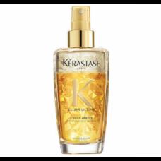 KERASTASE, Масло-спрей двухфазное для тонких и нормальных волос, 100 мл.