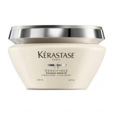 KERASTASE, Маска для повышения густоты волос, 200 мл.