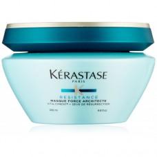 KERASTASE, Маска для поврежденных волос, 200 мл.
