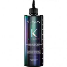 KERASTASE, Ламеллярная вода для блеска и гладкости волос, 400 мл.