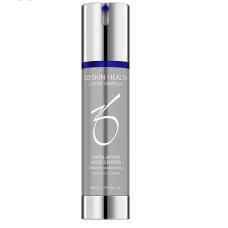 ZO Skin Health Exfoliation Accelerator 10% AHA