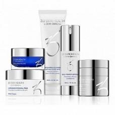 ZO Skin Health Anti-Age Program