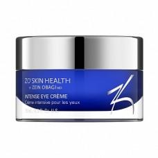 ZO Skin Health Intense Eye Creme