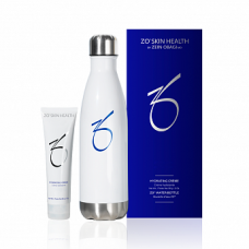 ZO Skin Health Health+Hedrating Set