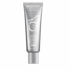 ZO Skin Health Oclipse Daily Sheer