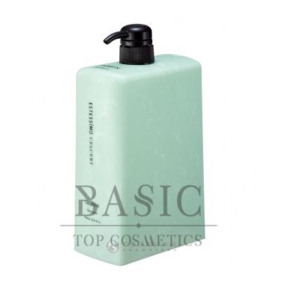 Шампунь восстанавливающий / ESTESSiMO CELCERT IMMUN Shampoo 750 мл