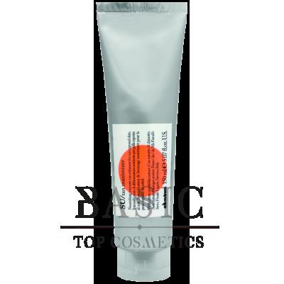 Davines Essential Haircare SU Tan Maximizer