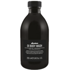 Davines OI Body Wash With Roucou Oil Absolute Beautifying Body Wash