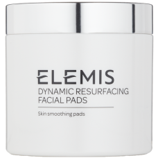 Elemis Dynamic Resurfacing Facial Pads 60 шт.