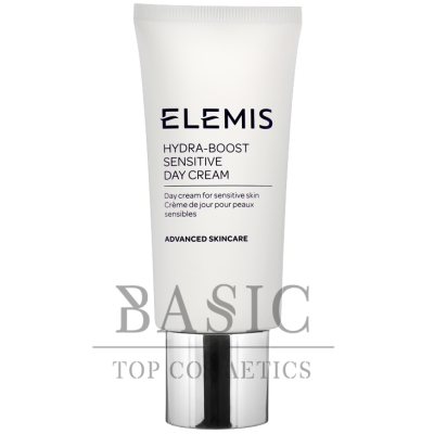 Elemis Hydra-Boost Sensitive Day Cream