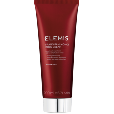 Elemis Exotic Frangipani Monoi Body Cream