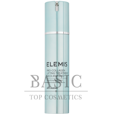 Elemis Pro-Collagen Neck and Decollete Balm