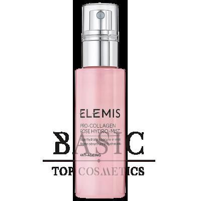 Elemis Pro-Collagen Rose Hydro-Mist