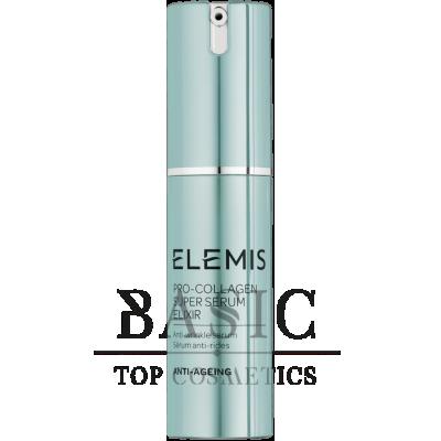 Elemis Pro-Collagen Super Serum Elixir