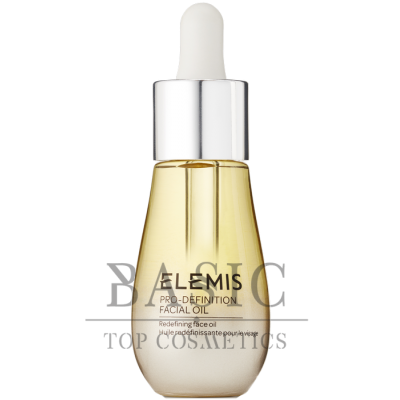Elemis Pro-Definition Facial Oil