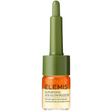 Elemis Superfood AHA Glow Booster