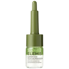 Elemis Superfood Cica Calm Booster