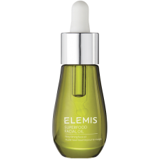 Elemis Superfood Facial Oil NEW