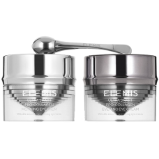 Elemis Ultra-Smart Pro-Collagen Eye Treatment Duo