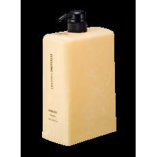 Estessimo Celcert Forcen Shampoo