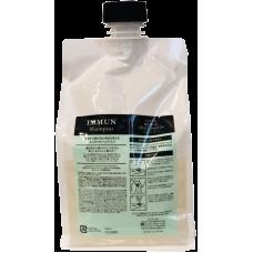 Estessimo Celcert Immun Shampoo