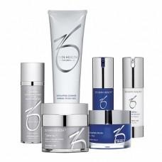 ZO Skin Health Agressive Anti-Aging Program