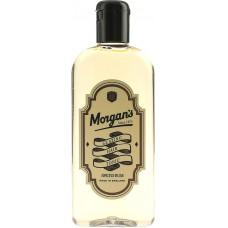 Тоник для глазирования волос Morgans