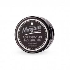 Morgans Антивозрастной увлажняющий крем для лица