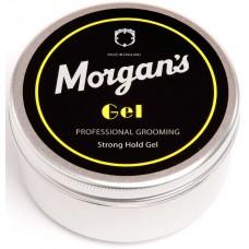 Morgan's Гель для укладки волос