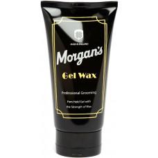 Morgan's Гель-воск для укладки волос, 150 мл