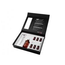 GENOSYS HR3 MATRIX MESOPECIA KIT(ST) Набор для ухода за волосами и кожей головы, 4 предмета.