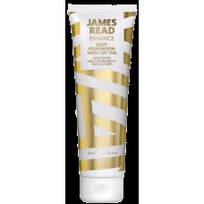 James Read Enhance Body Foundation Wash Of Tan