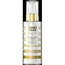 James Read Gradual Tan Coconut Water Tan Mist Face