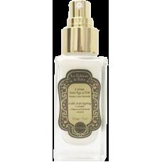 La Sultane De Saba 23 Carats Gold Anti-Ageing Cream