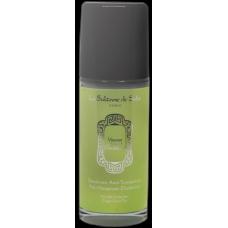 La Sultane De Saba Anti-Perspirant Deodorant Ginger Green Tea