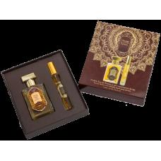 La Sultane De Saba Ayurvedic Gift